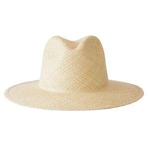 Janessa Leone Avery Hat